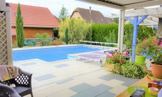 Achat maison 6 pièces Aspach-le-Haut (68700) 426 400 €