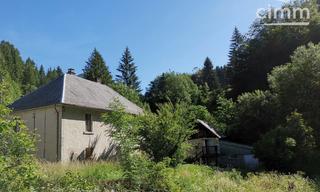 Achat maison 7 pièces Entremont le Vieux (73670) 148 000 €