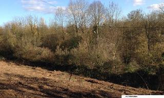 Achat terrain  Champagne-sur-Oise (95660) 190 000 €