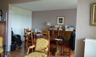 Achat appartement 5 pièces Talence (33400) 288 900 €