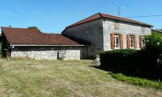Achat maison 5 pièces Blaymont (47470) 230 000 €