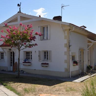 Maison pour les vacances 7 pièces 185 m²