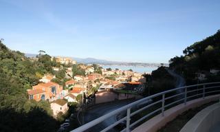 Achat appartement 3 pièces Théoule-sur-Mer (06590) 355 000 €