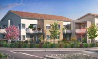 Achat appartement 3 pièces Frouzins (31270) 237 900 €
