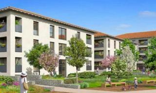 Achat appartement 3 pièces Saint-Jory (31790) 232 750 €
