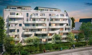 Achat appartement 1 pièce Toulouse (31300) 182 000 €