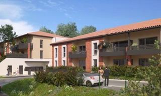 Achat appartement 3 pièces Mondonville (31700) 217 900 €