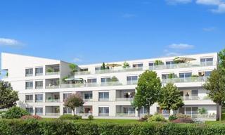 Achat appartement 1 pièce Toulouse (31200) 327 000 €