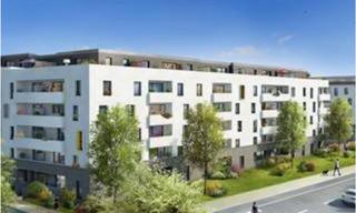 Achat appartement 1 pièce Toulouse (31300) 220 000 €