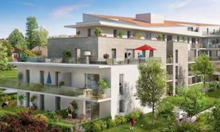 Achat appartement 2 pièces Toulouse (31200) 188 000 €