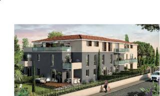 Achat appartement 4 pièces Saint-Orens-de-Gameville (31650) 296 000 €