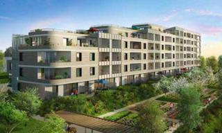 Achat appartement 4 pièces Blagnac (31700) 290 000 €