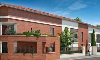 Achat maison 4 pièces Toulouse (31110) 354 900 €