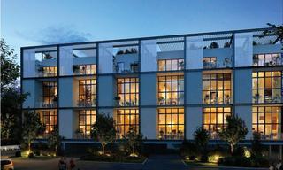 Achat appartement 4 pièces Arles (13200) 249 000 €