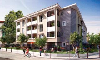Achat appartement 2 pièces Châteaurenard (13160) 159 000 €