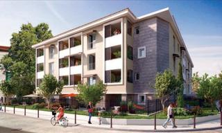 Achat appartement 2 pièces Châteaurenard (13160) 145 000 €