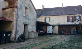 Achat maison 6 pièces Nanteuil-Lès-Meaux (77100) 300 000 €