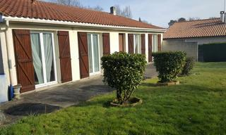 Achat maison 5 pièces Artigues Pres Bordeaux (33370) 371 000 €