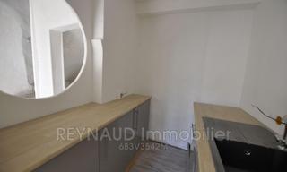 Achat maison 3 pièces Clermont-l'Hérault (34800) 55 500 €