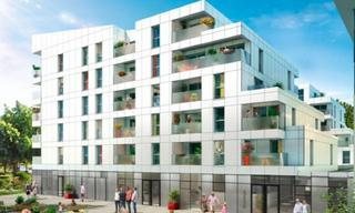 Achat appartement 2 pièces Colomiers (31770) 163 500 €