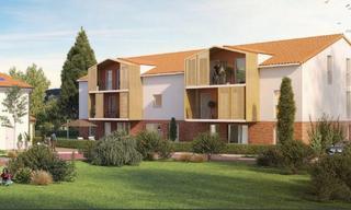 Achat appartement 3 pièces Mondonville (31700) 190 000 €