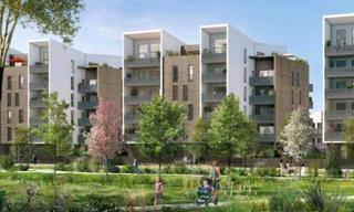Achat appartement 3 pièces Beauzelle (31700) 243 900 €
