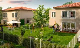 Achat maison 4 pièces Saint-Sauveur (31790) 275 000 €