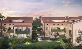 Achat appartement 2 pièces Tournefeuille (31170) 179 000 €