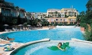 Achat appartement 2 pièces Théoule-sur-Mer (06590) 200 000 €