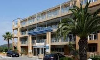 Achat appartement 2 pièces Théoule-sur-Mer (06590) 260 000 €