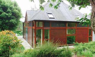 Achat maison 8 pièces Saint-Rémy-l'Honoré (78690) Nous consulter