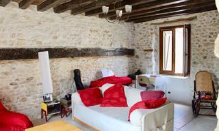 Achat appartement 2 pièces Villiers-Saint-Frédéric (78640) Nous consulter