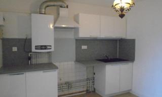 Location appartement 3 pièces Le Creusot (71200) 490 € CC /mois
