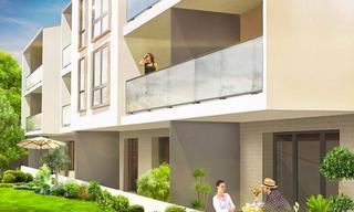 Achat appartement 1 pièce Toulouse (31100) 133 000 €
