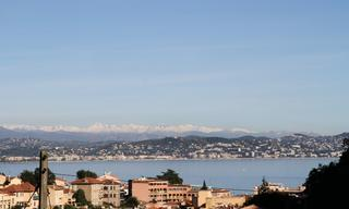 Achat appartement 3 pièces Théoule-sur-Mer (06590) 324 000 €