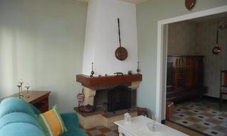 Achat maison 5 pièces Caudry (59540) 117 700 €