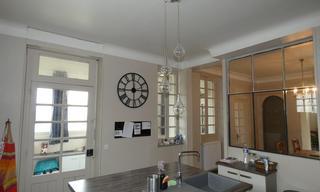 Achat appartement 7 pièces Ruffec (16700) 173 250 €