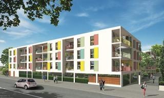 Achat appartement 4 pièces Arles (13200) 222 000 €