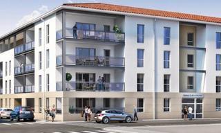 Achat appartement 4 pièces Miramas (13140) 299 000 €