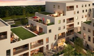 Achat appartement 3 pièces Beauzelle (31700) 239 900 €