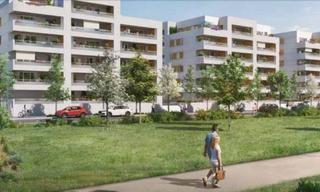Achat appartement 4 pièces Blagnac (31700) 300 000 €