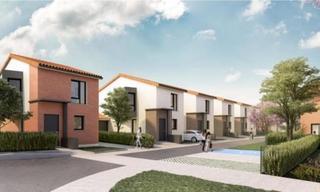 Achat maison 4 pièces Montrabé (31850) 331 000 €