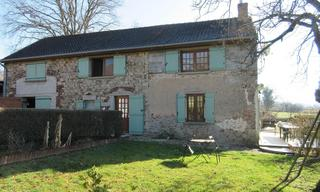 Achat maison  Gourdon (71300) 187 500 €