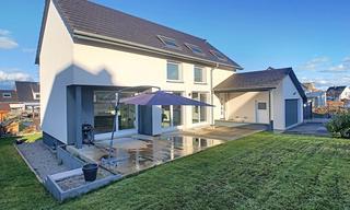 Achat maison 5 pièces Muespach-le-Haut (68640) 470 000 €