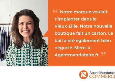 vente immobilière agentmandataire.fr Lille