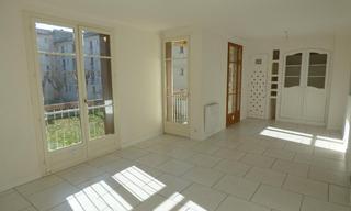 Achat appartement 4 pièces Manosque (04100) 113 500 €