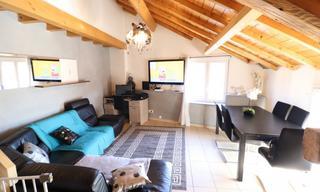 Achat appartement 4 pièces Le Grand-Lemps (38690) 125 000 €