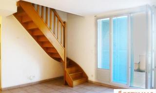 Achat appartement 2 pièces Vaulx-en-Velin (69120) 129 000 €