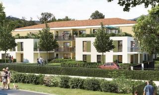 Achat appartement 2 pièces Aix-en-Provence (13090) 340 100 €