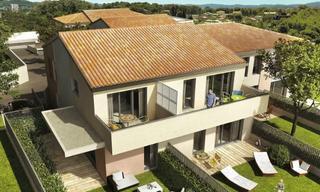 Achat appartement 4 pièces Marseille (13011) 415 000 €